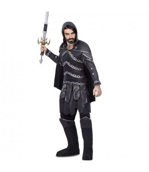 Déguisement The Witcher homme