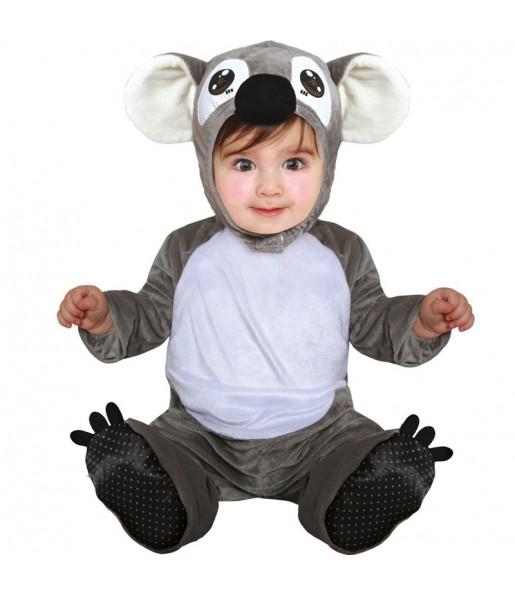 Déguisement Koala bébé
