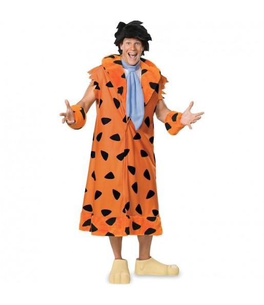 Déguisement Fred Pierrafeu - The Flintstones™