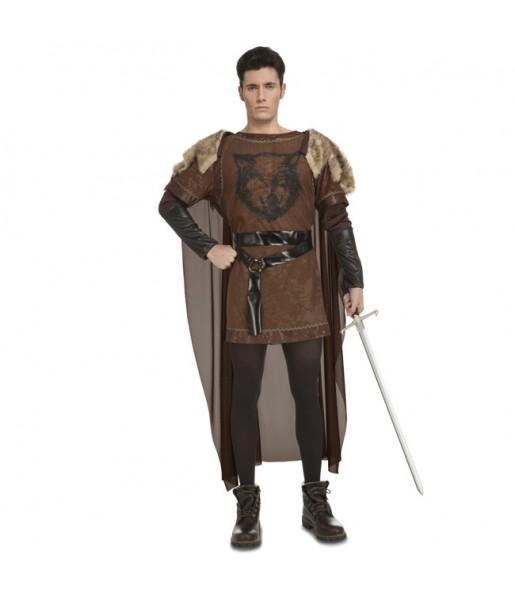 Déguisement Robb Stark Le Trône de Fer pour homme