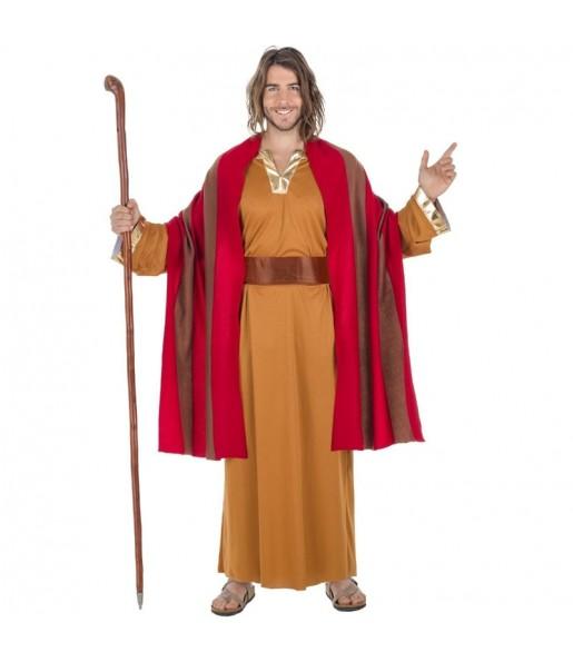Déguisement Saint Joseph homme