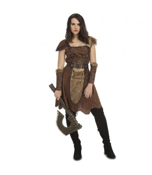 Déguisement Sansa Stark Le Trône de Fer pour femme