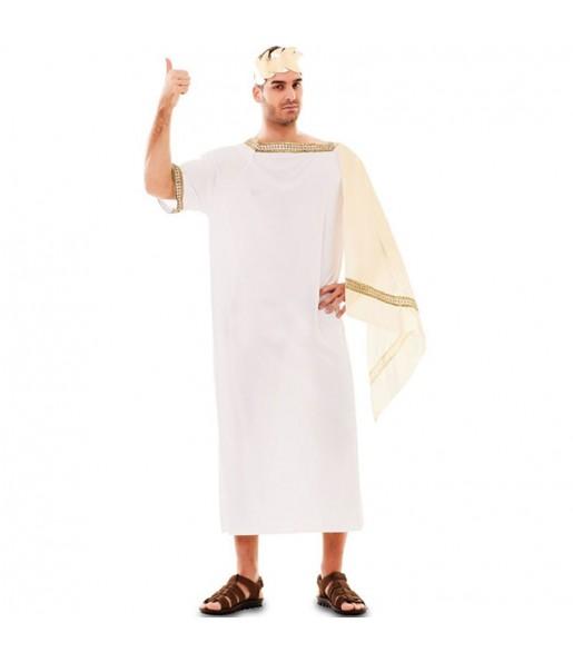 Déguisement Sénateur Romain homme pas cher