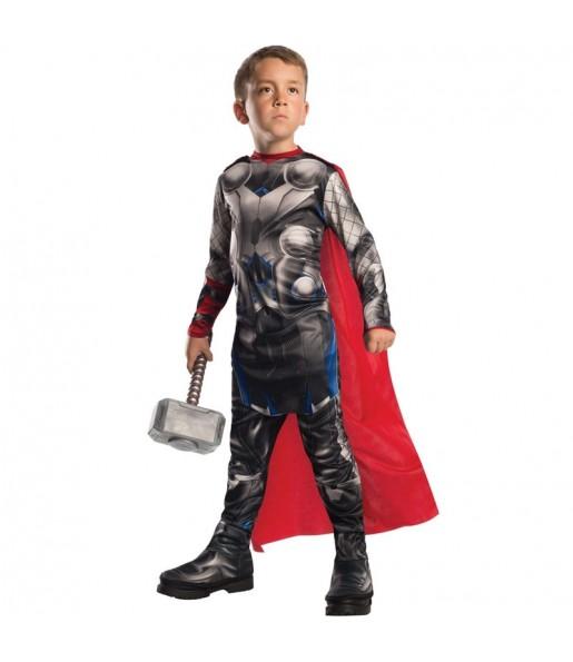 Déguisement Thor Classic – The Avengers®