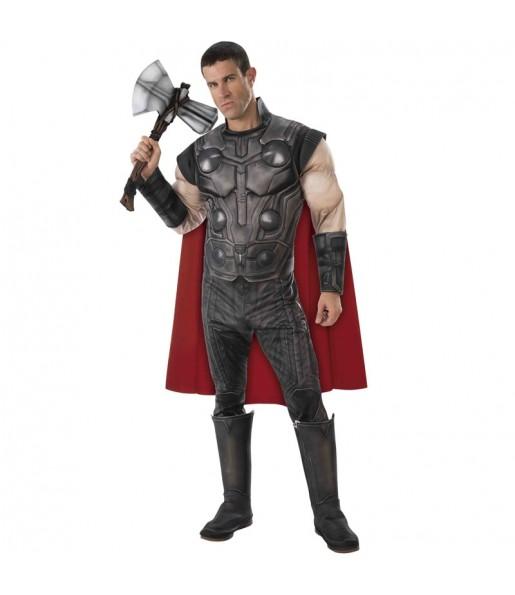 Déguisement Thor Les Vengeurs homme