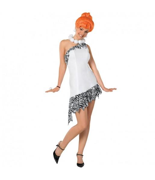 Déguisement Wilma Pierrafeu - The Flintstones™