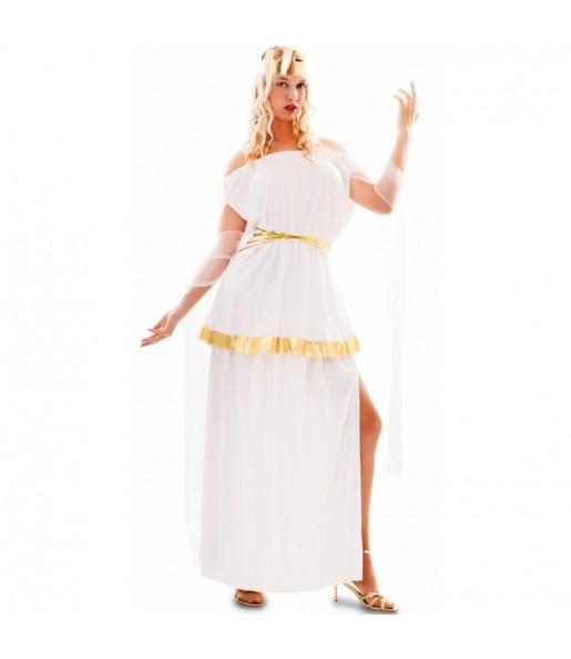 Déguisement Athéna pour femme