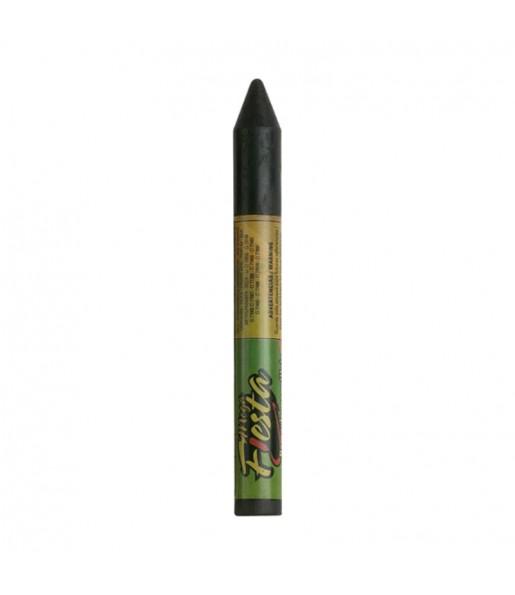 Crayon de Maquillage - Noir