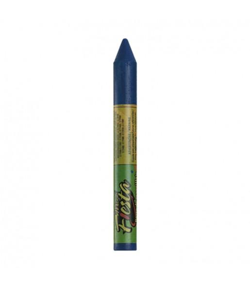Crayon de Maquillage - Bleu