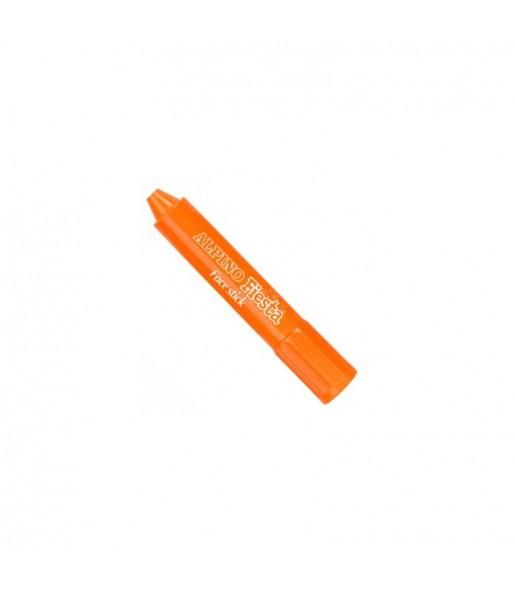 Maquillage Face Stick - Orange