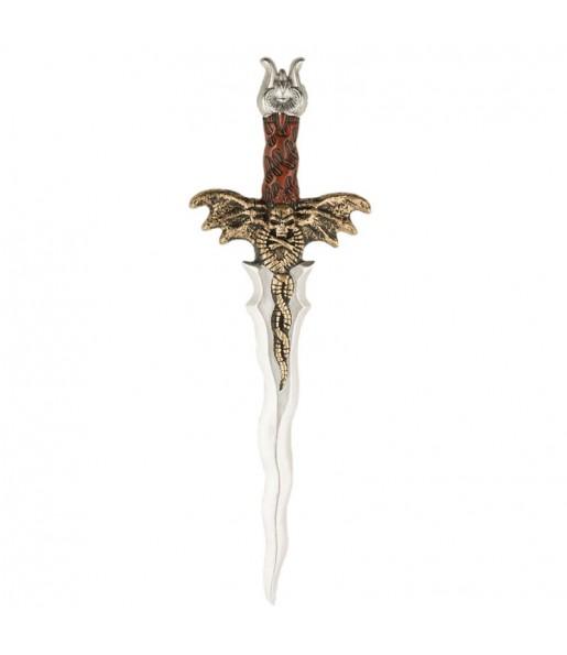 Épée Roi Viking
