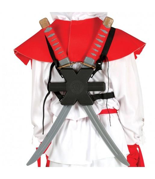 Épées Assassin's Creed
