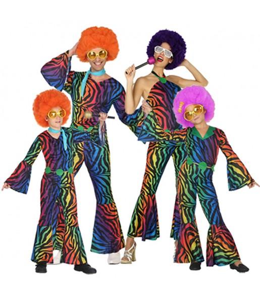 Groupe Disco Retro