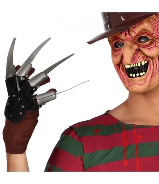 Gant Freddy Krueger