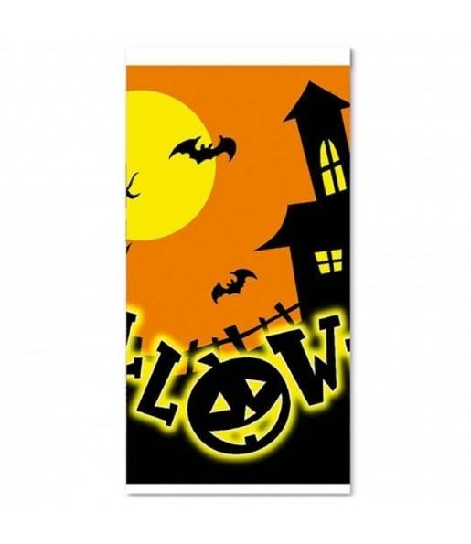 Nappe Halloween
