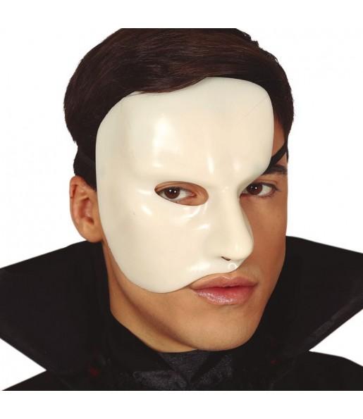 Masque Le Fantôme de l'Opéra
