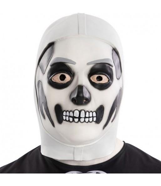 Masque Skull Trooper Fortnite