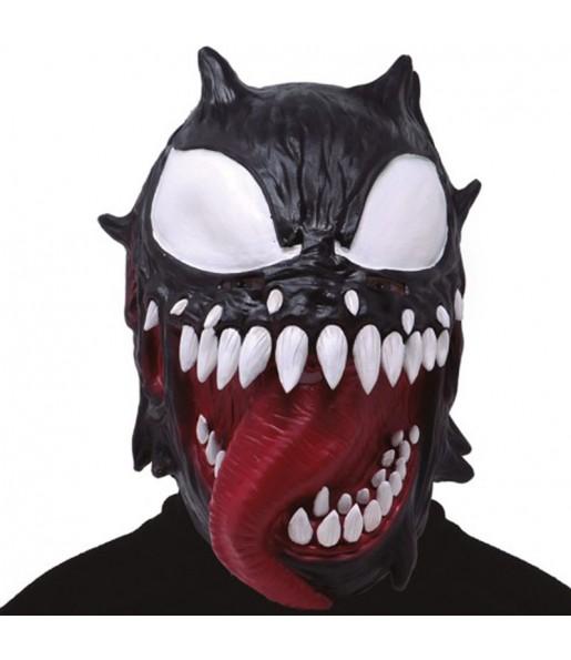 Masque Venom