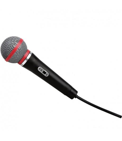Microphone Superstar