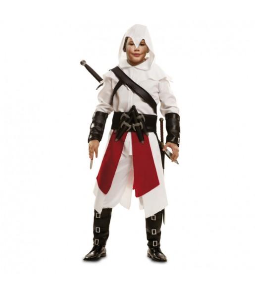Déguisement Assassin's Creed Enfant