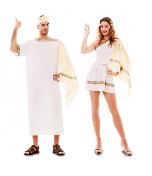 Déguisements Romains bon marché