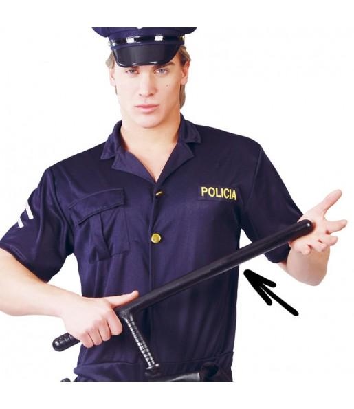 Matraque Policier Émeute