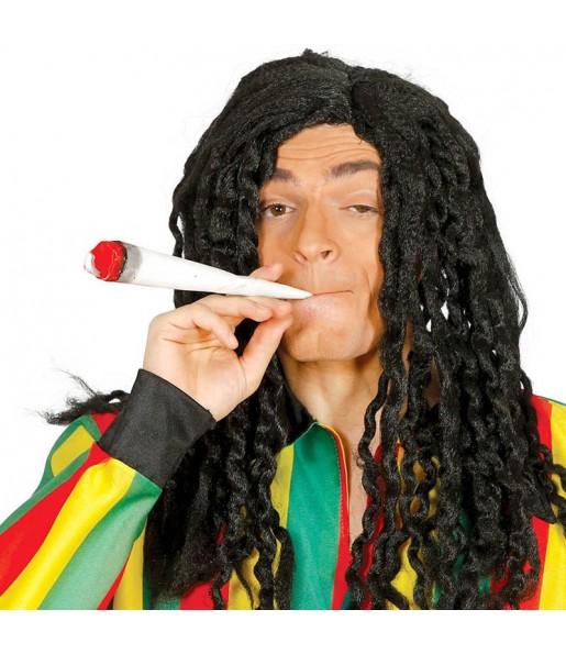 Cigare Jamaïcain