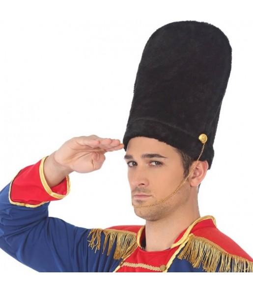 Chapeau Garde Britannique