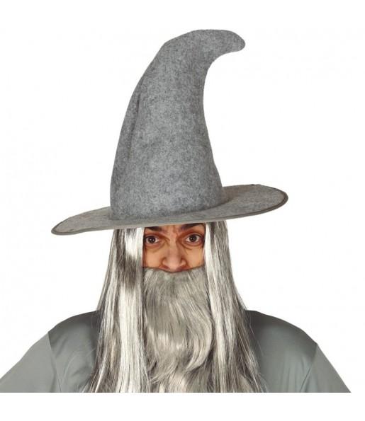 Chapeau Magicien Gandalf