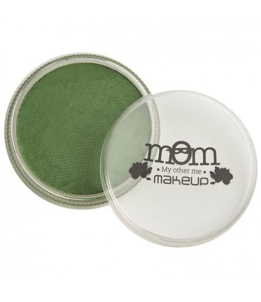 Pot de maquillage à l'eau Vert clair