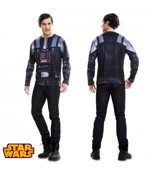 Tee-shirt Darth Vader - Star Wars®
