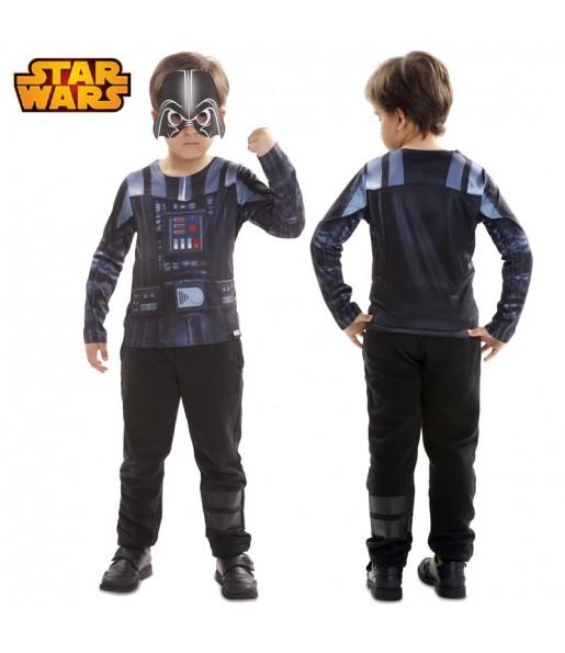 Tee-shirt Darth Vader Enfant - Star Wars®