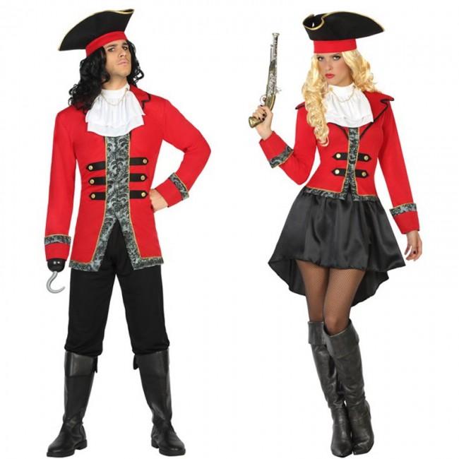 D/'horreur Majorettes Écolière Costume Zombie Femmes Taille S 34-36 Halloween