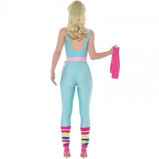 designer fashion wholesale top brands Déguisement Barbie femme