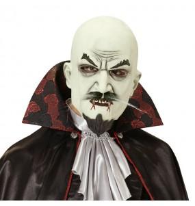 Masque Vampire
