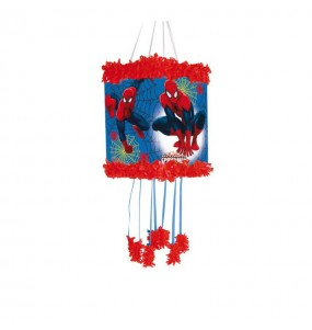 Pinata Ultimate Spiderman®