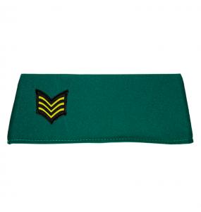 Bonnet Militaire