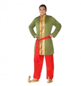 Déguisement Hindou Bollywood pour homme