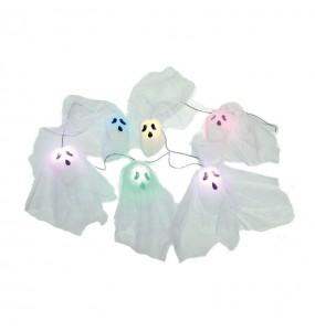 Guirlande Fantômes