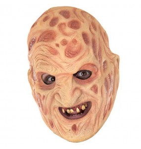 Dentier Freddy