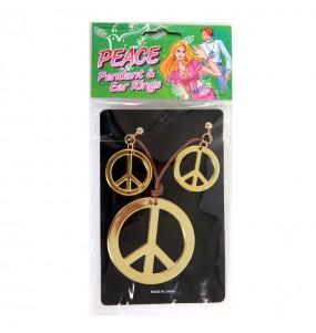 Kit Hippie Bijoux