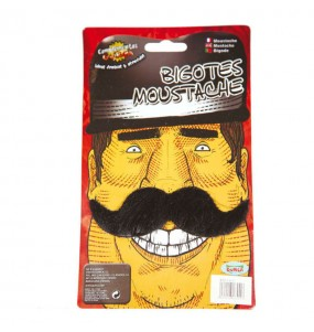 Moustache Noire