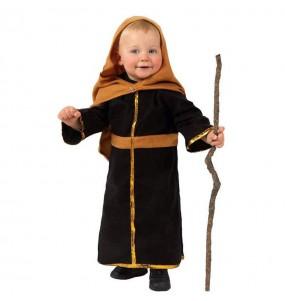 Déguisement Saint Joseph pour bébé