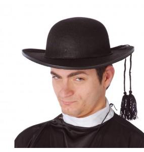 Chapeau Prêtre