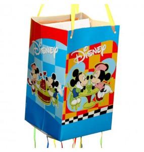 Pinata Mickey & Minnie - Disney™