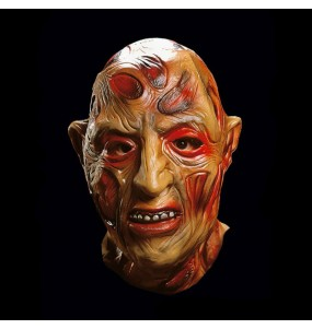 Masque Freddy Kruegger
