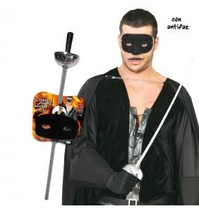 Kit Zorro