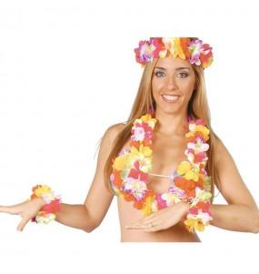 Kit Hawaïen