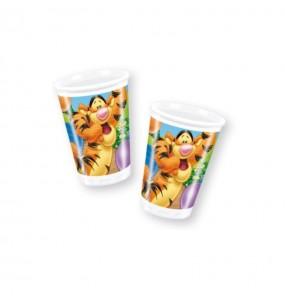 Verres Winnie the Pooh - Disney™