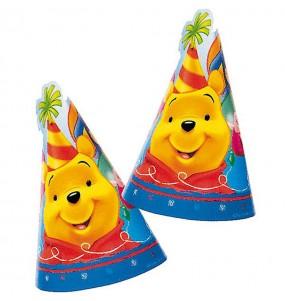Chapeaux Winnie the Pooh - Disney™